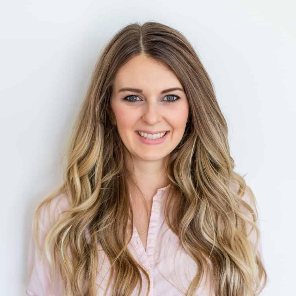 Cassidy Gundersen